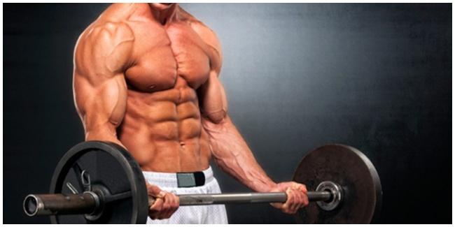 cara-latihan-gym-untuk-membentuk-otot-dada