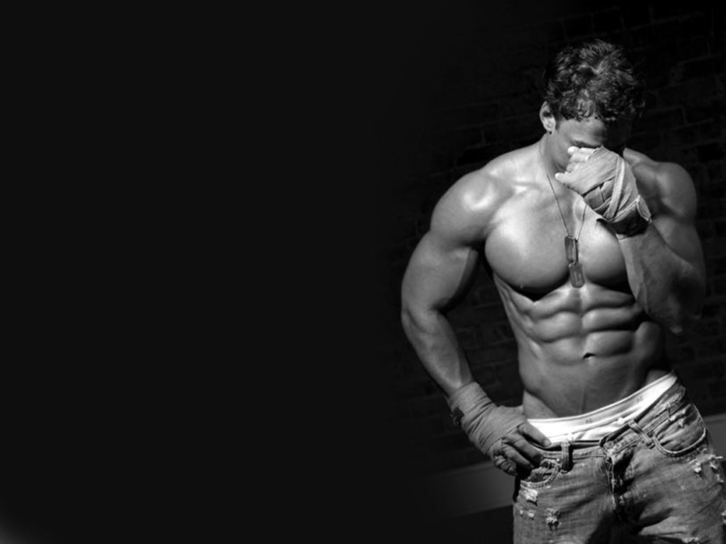 fitness-fridays-get-six-pack-abs-while-driving-regos-life-1