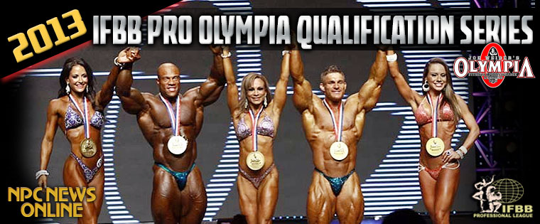 IFBB-PRO-QUALIFICATION-SERIES-2013