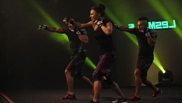 body-combat-1