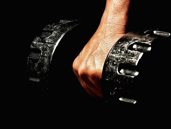 Dumbell-Workouts_Men