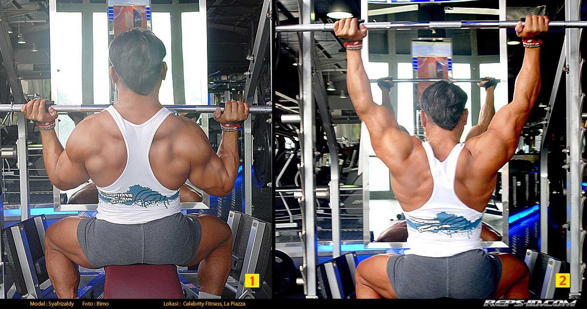 barbell-shoulders-press