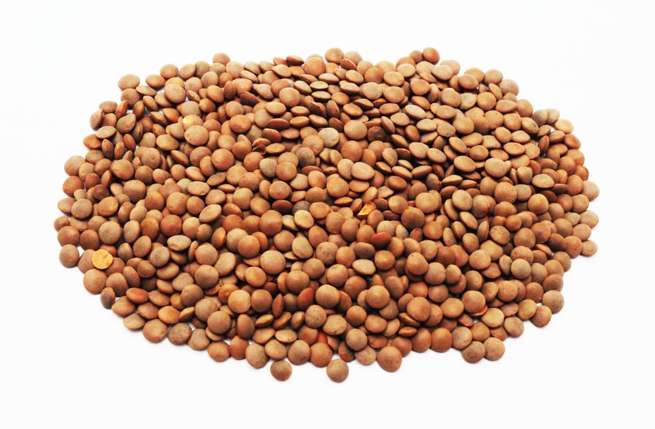 brown_lentils