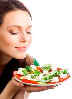 7 Akibat Diet Terlalu Ketat Merugikan Tubuh