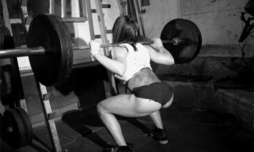 squat-500x299