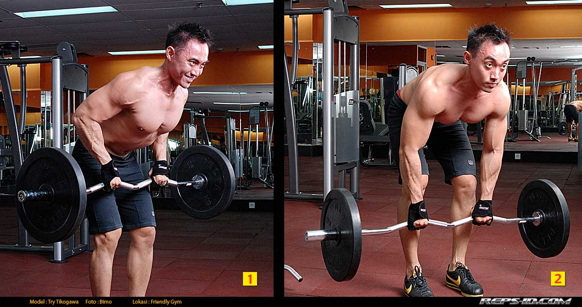bent-over-barbell-row