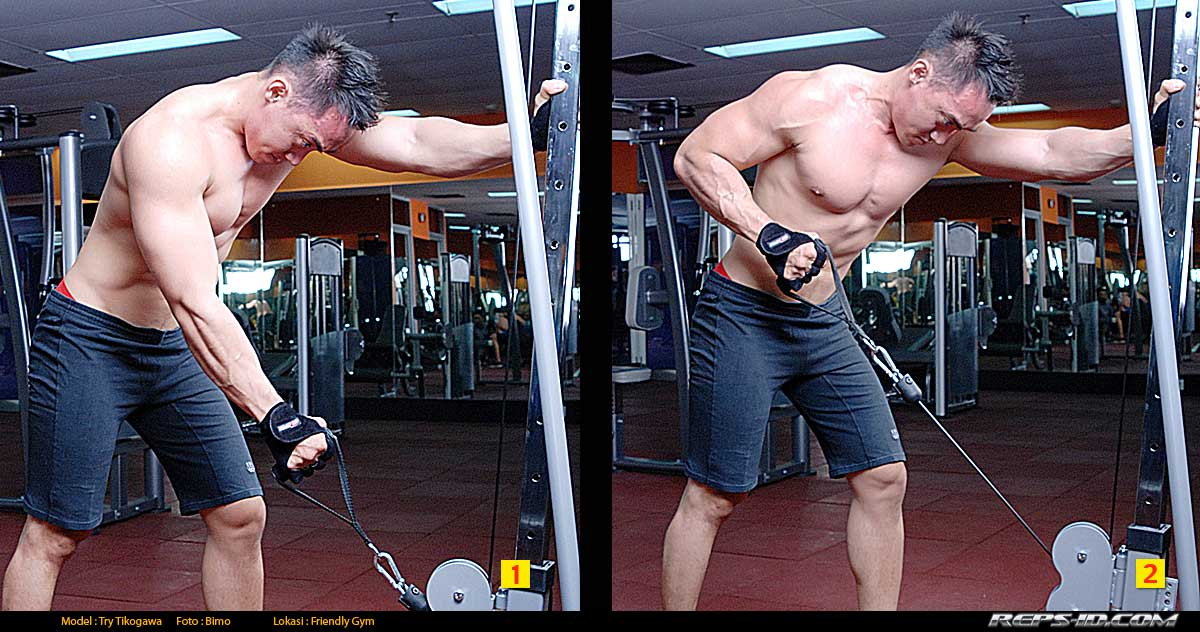 bent-over-cable-row