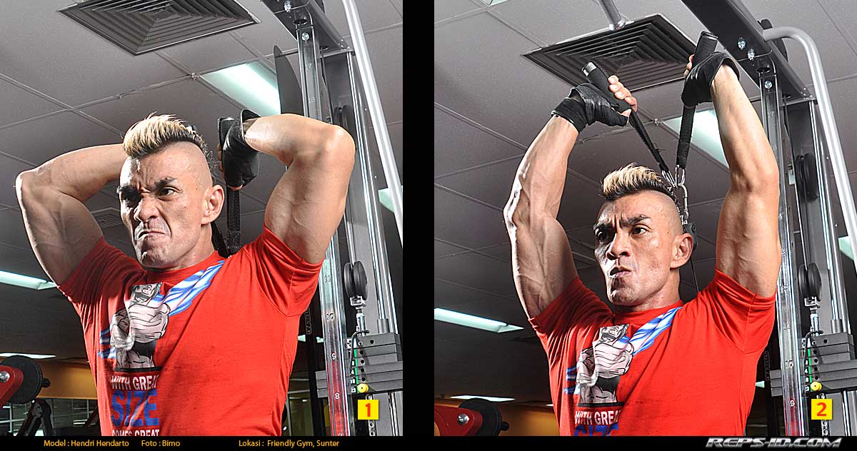 cable-rope-overhead-triceps-extension