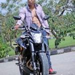 aditya666