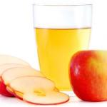 belly-apple-cider-vinegar-dosage