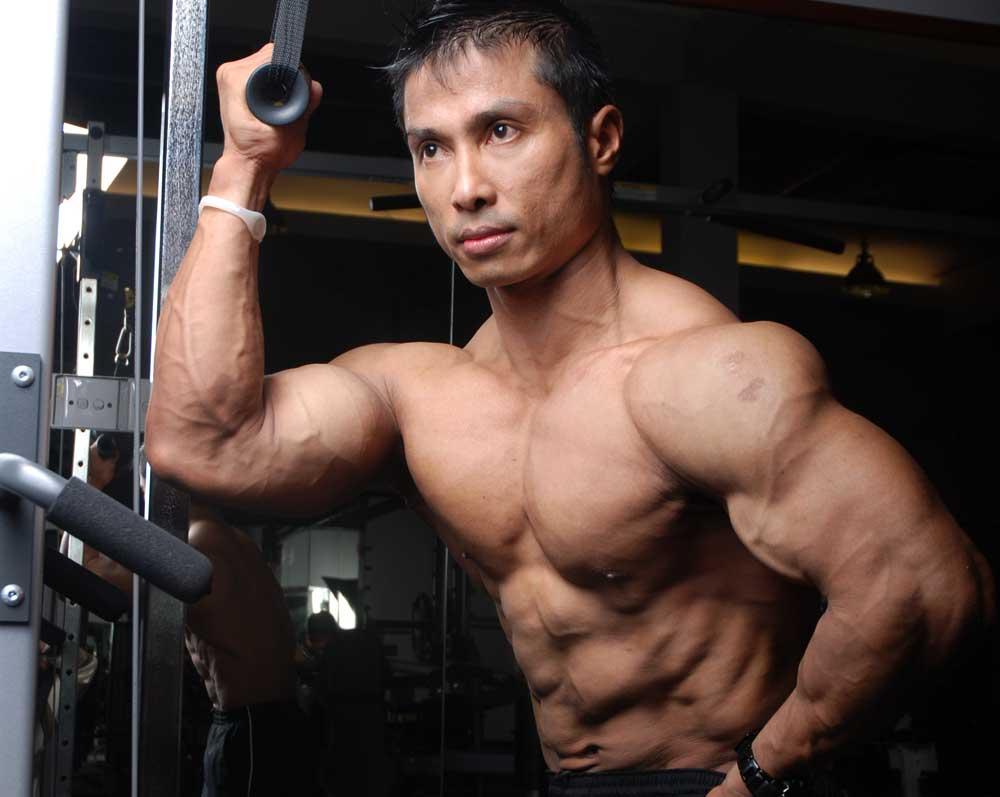Detox Diet Plan (PLR)