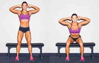 speed_squat