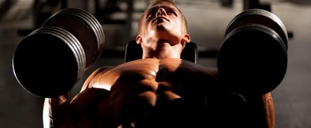 Fitness65