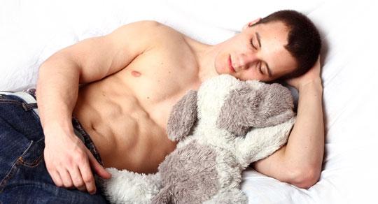 bodybuilders-sleep