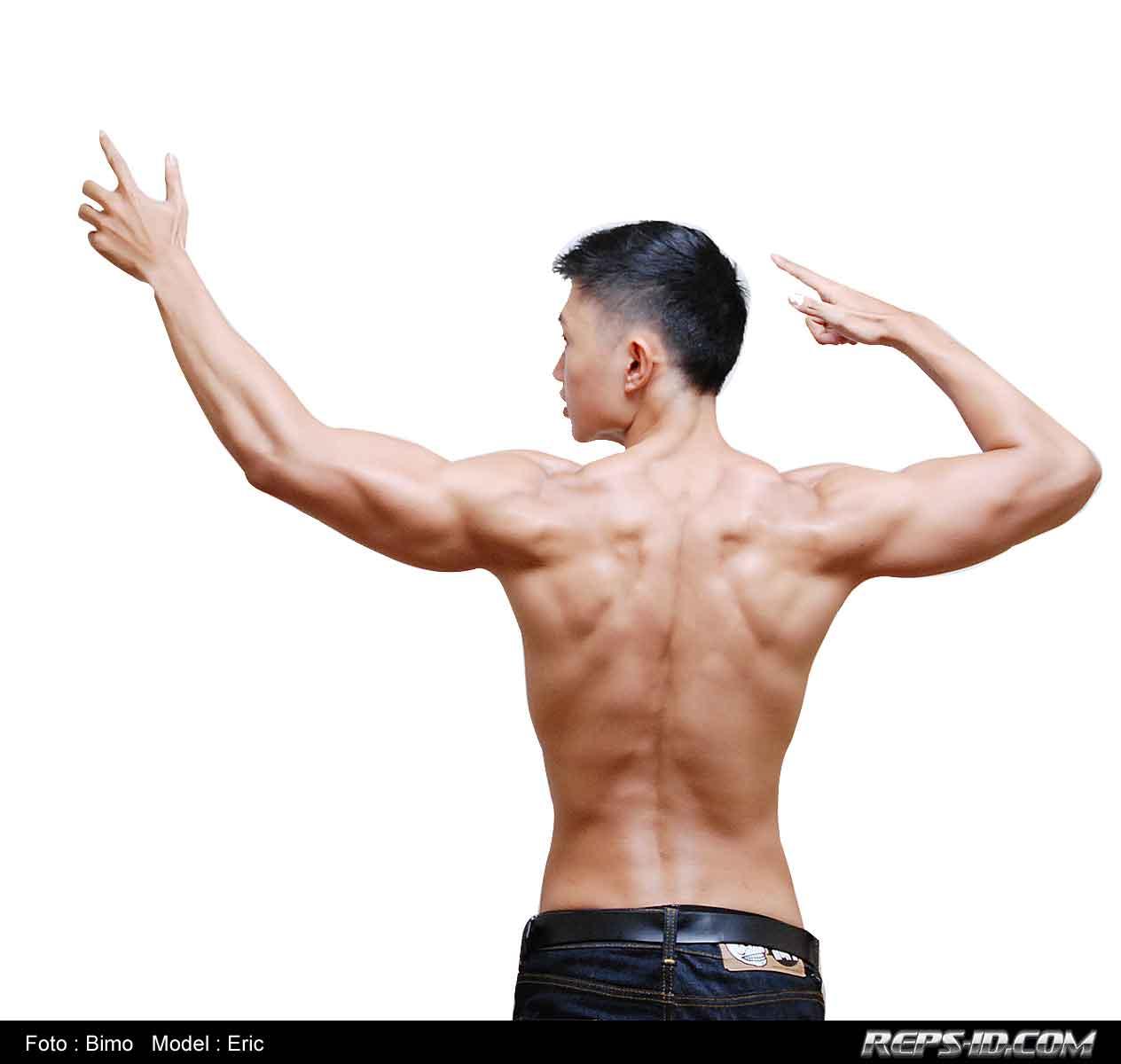 Back-body-pose1