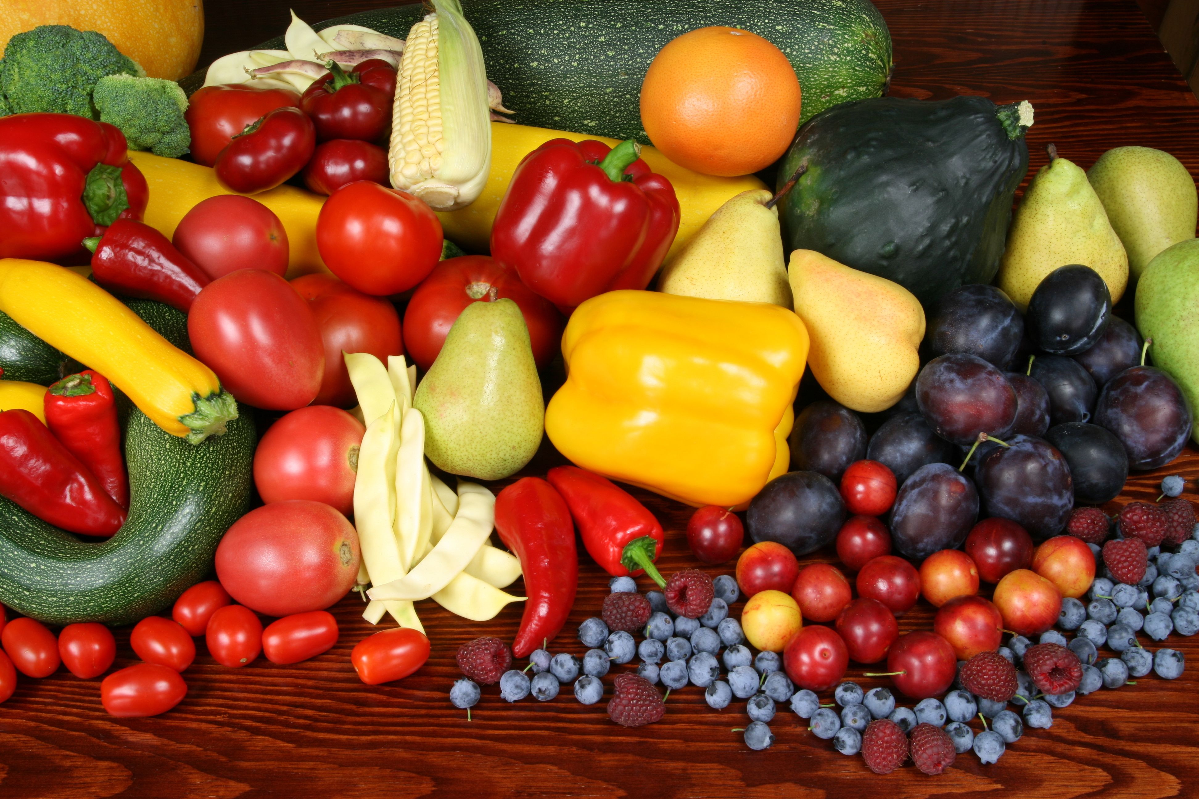 Секс с фруктами название 14 фотография