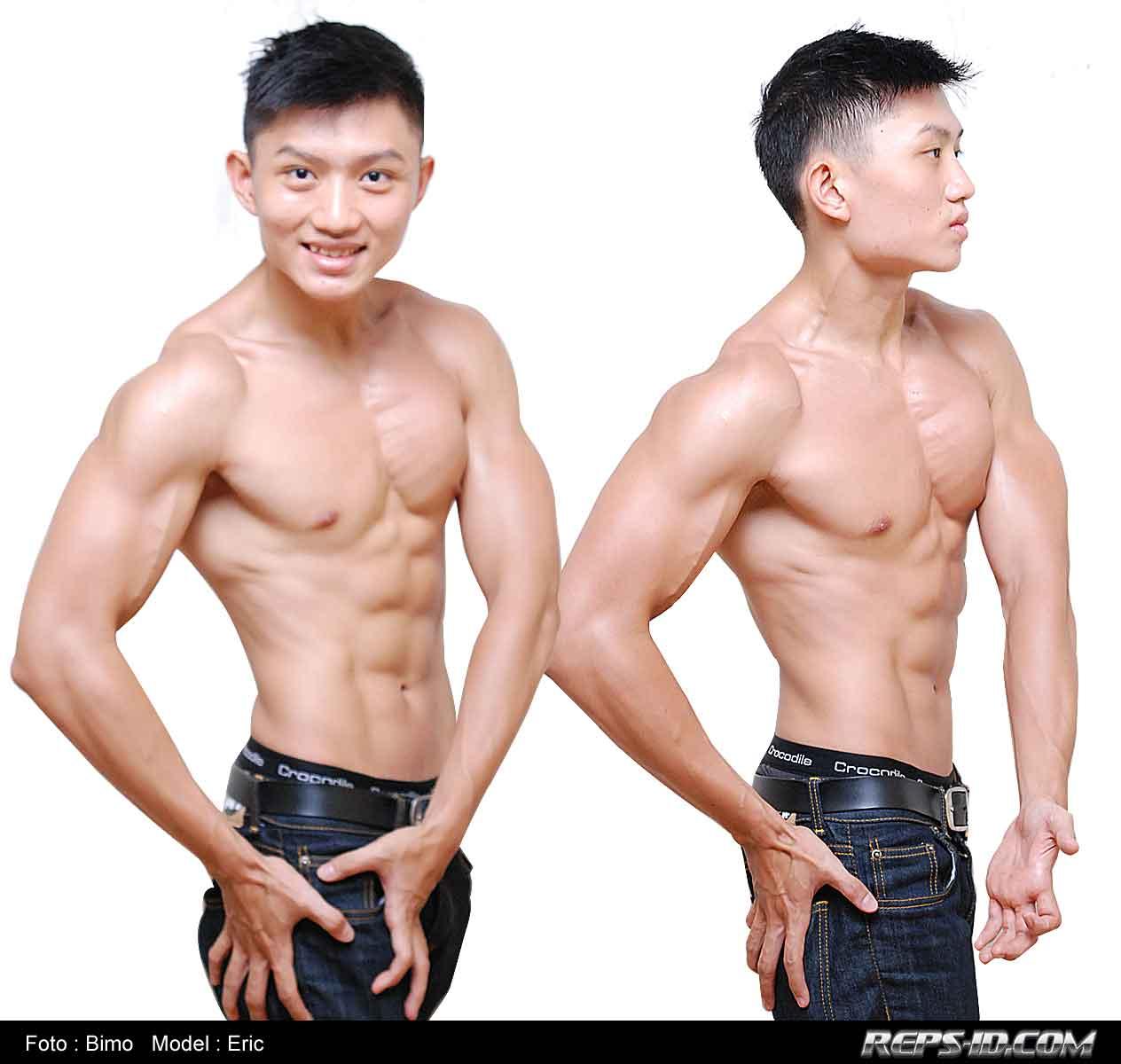 Side-body-pose1