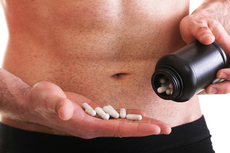 creatine-supplement-140312