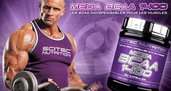 Scitec-Mega_bcaa_1400