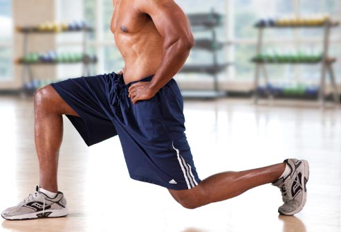 lunge_exercise