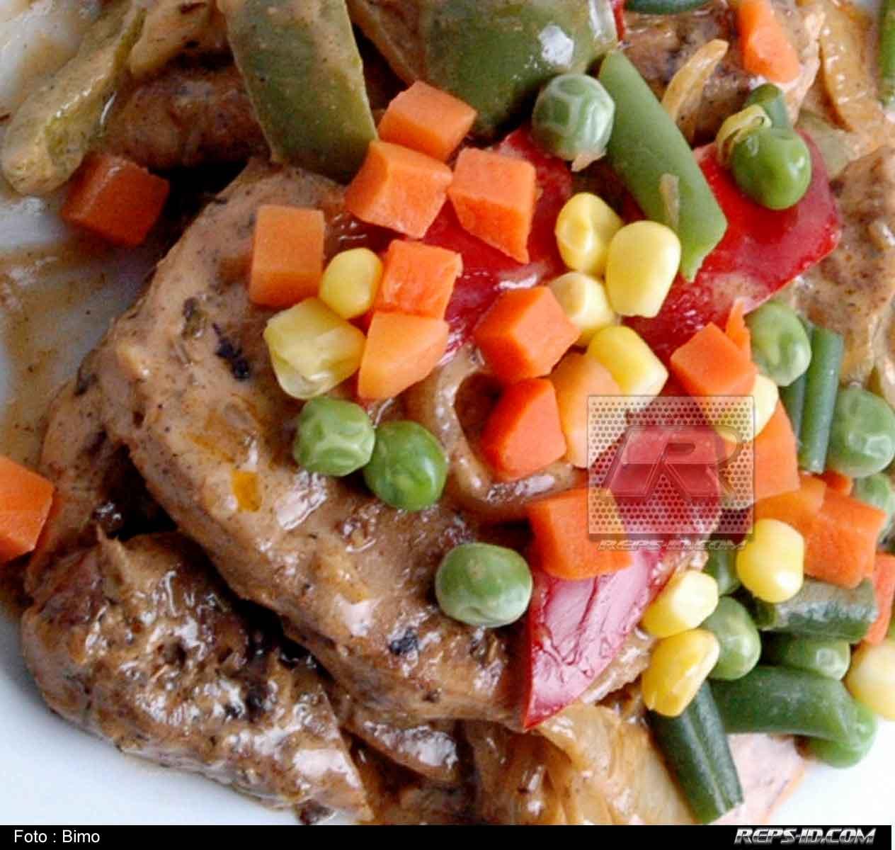 Macam-macam Diet Sehat yang Populer