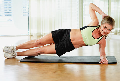 webmd_photo_of_plank