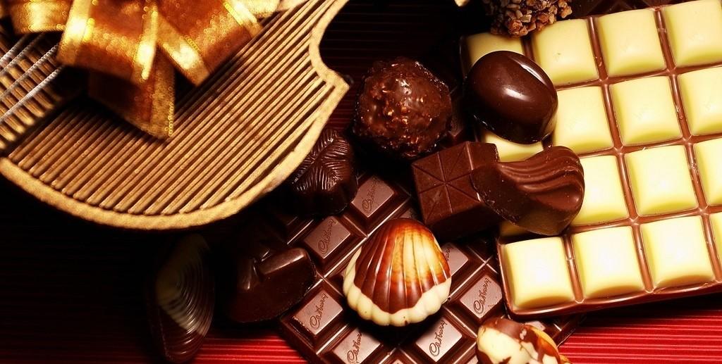 Chocolate-3-chocolate-7555601-1024-768