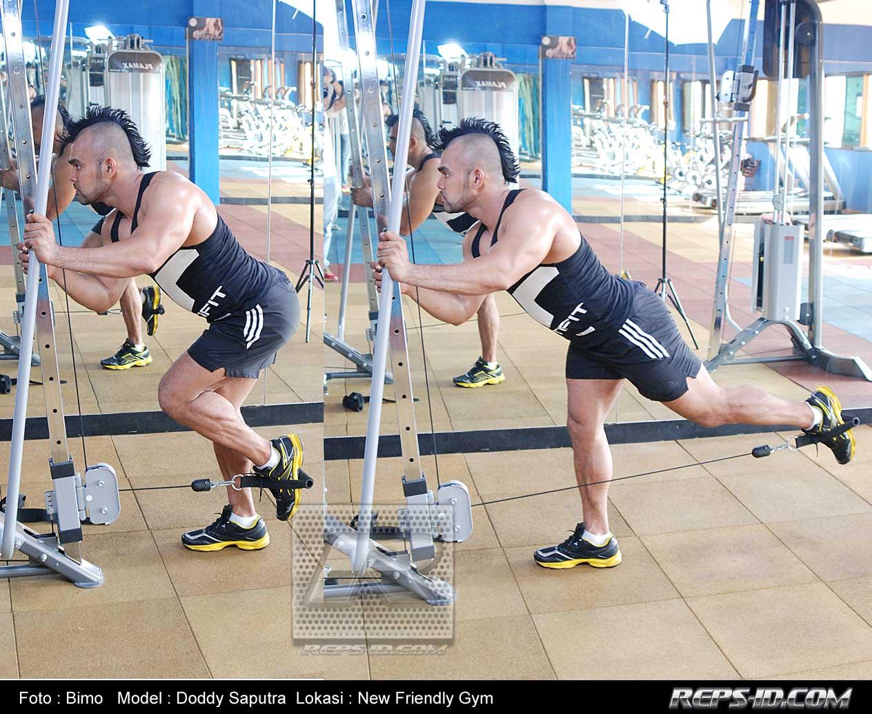 leg-lift