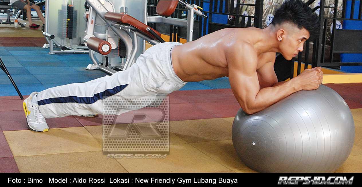 stability-ball-prone-plank-isometric