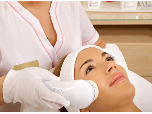 Rejuvenation-Treatments-060
