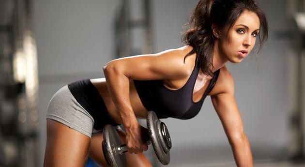 femaleweighttraining