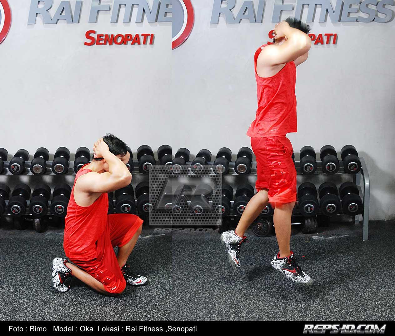 squast-jump1