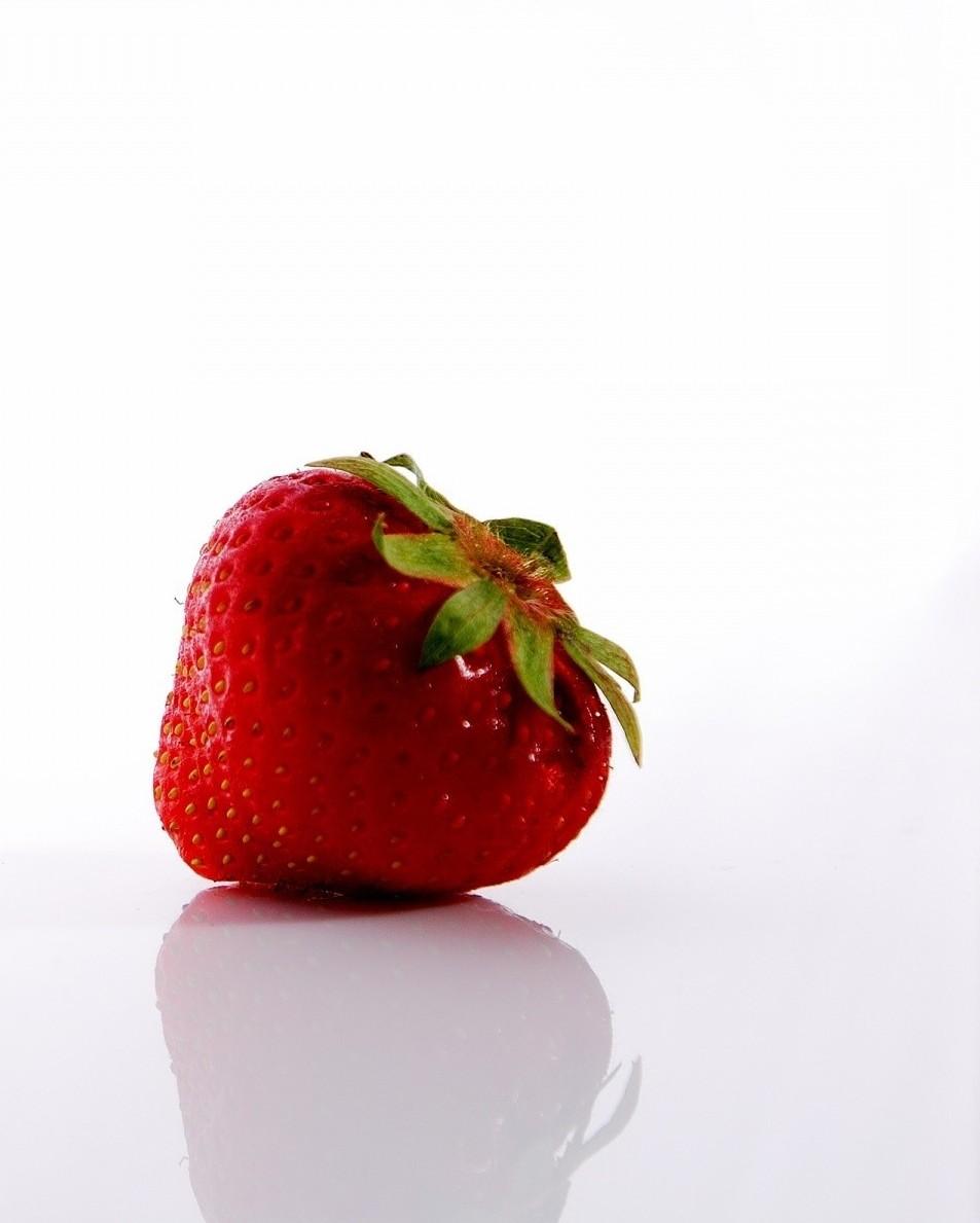 strawberry-3726