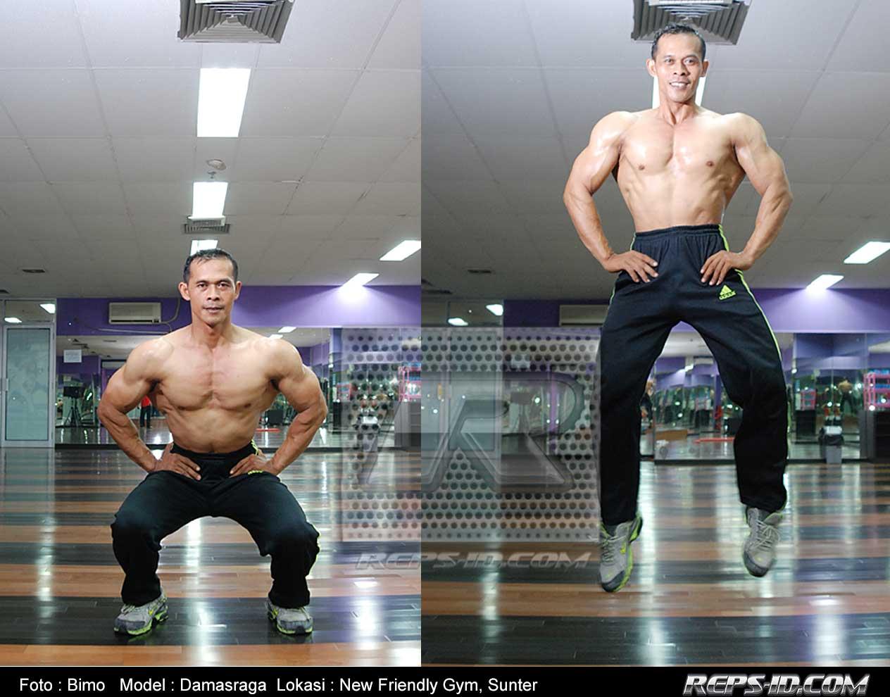 1damas-squat-jump