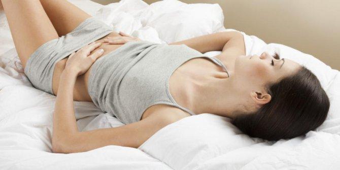 Penyebab-Menstruasi-Tidak-Teratur
