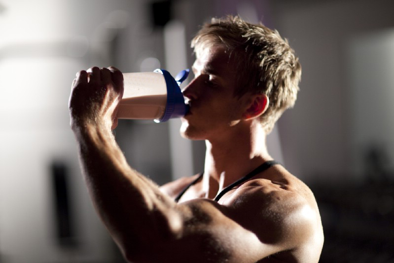 best-protein-shake-for-muscle-gain1