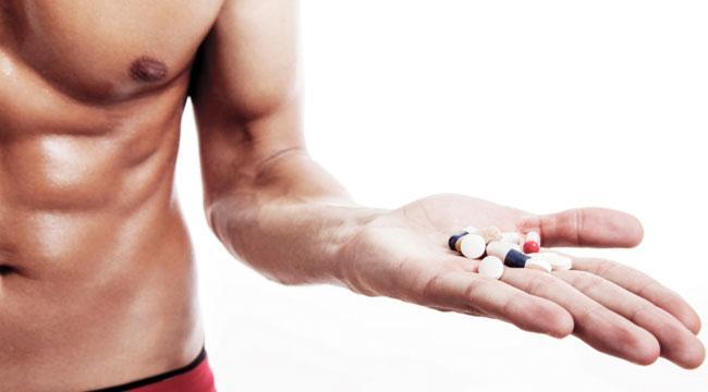 fat-loss-Supplement
