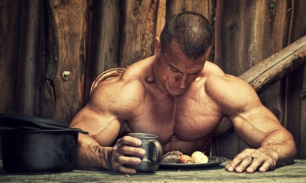 tips-for-good-Bodybuilding-Diet-Plan
