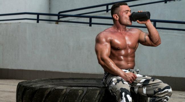 Protein-Drink_0