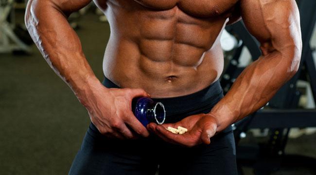 suplemen suplemen penambah otot reps indonesia fitness healthy