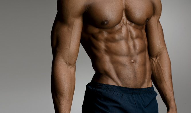 six-pack-abs_14_4
