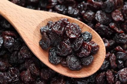 5 Manfaat Kismis untuk Diet Sehat dan Alami