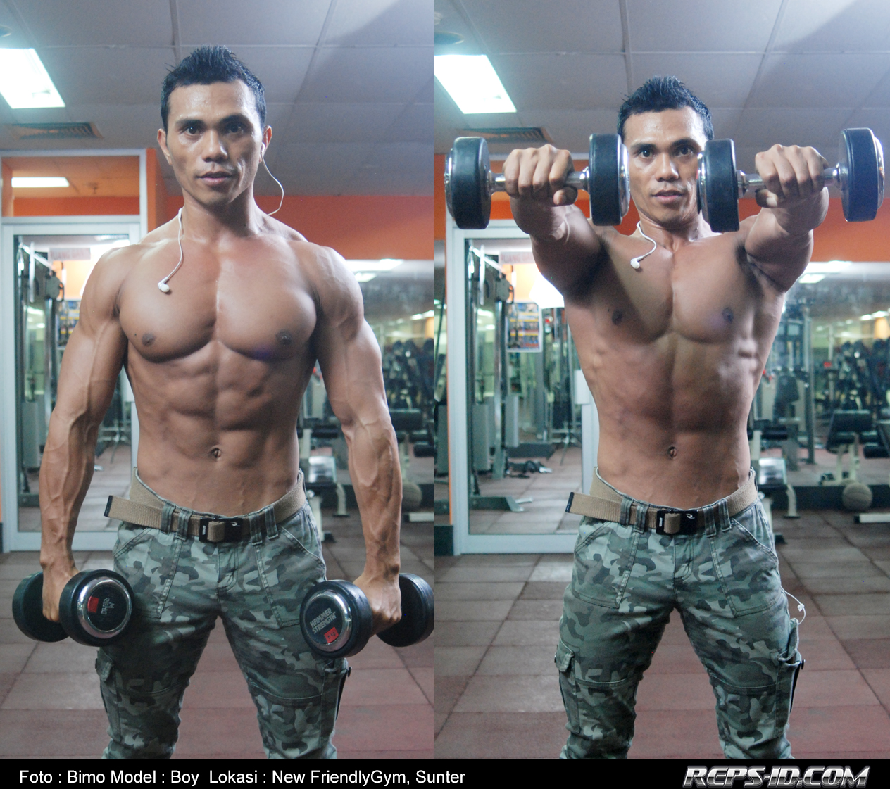 boy- dumbell front lateral raise1