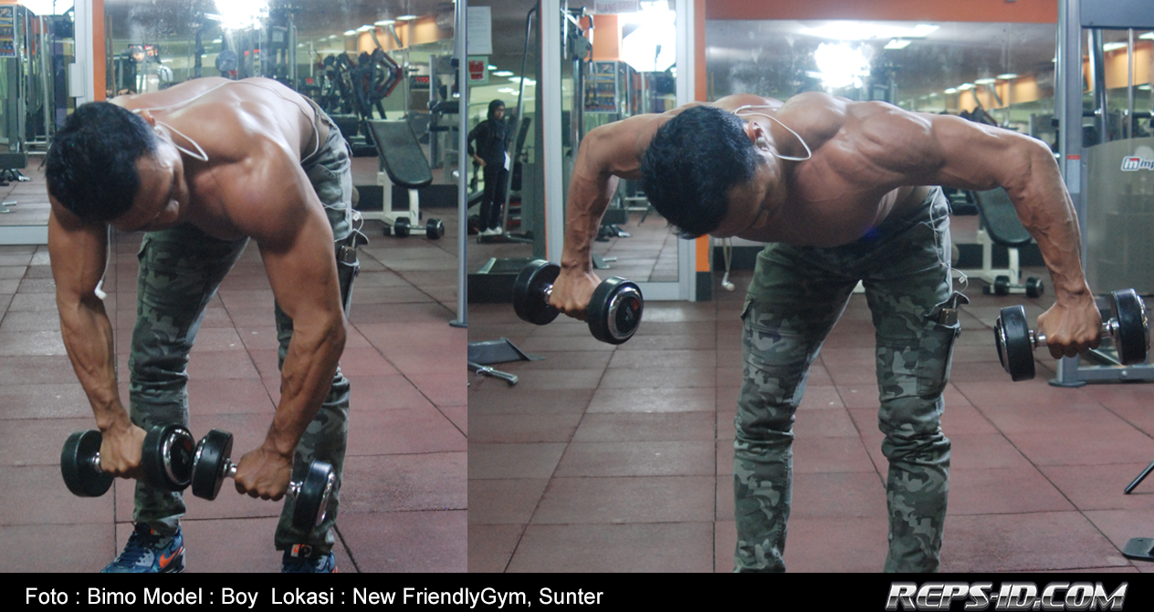 boy- dumbell lead lateral rise1