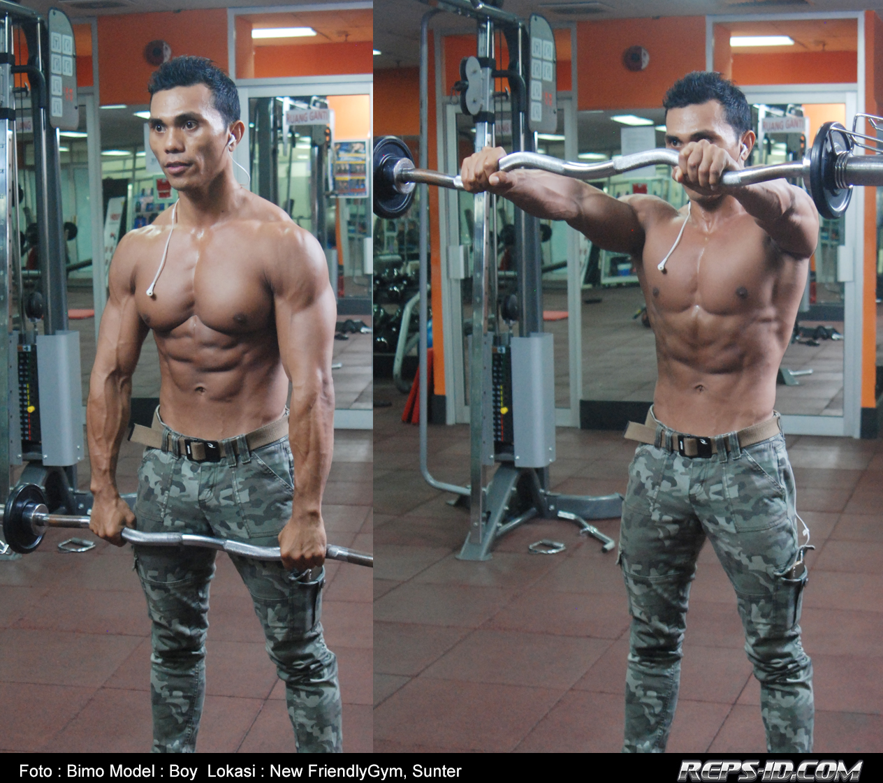 boy -front lateral raise1