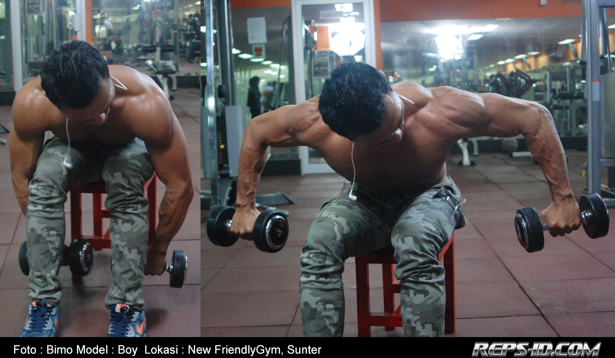 boy- set dumbell lateral raise1