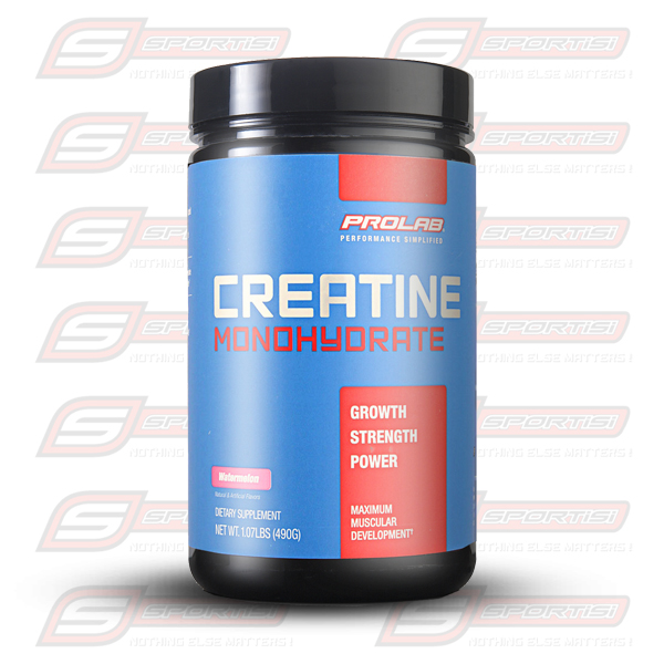 prolab-creatine-monohydrate-490-grams-watermelon