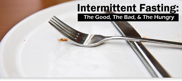 intermittent-fasting-banner1