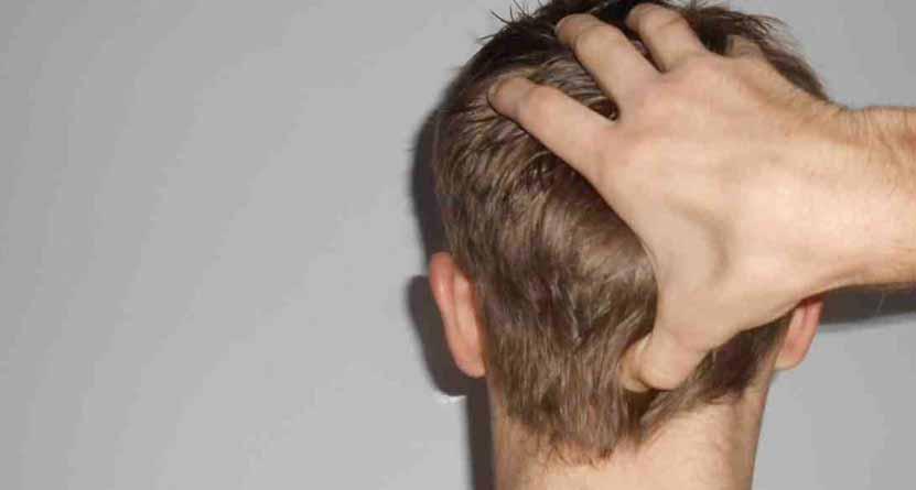 27.-penyebab-sakit-kepala-bagian-belakang