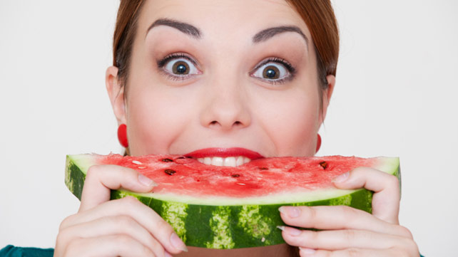 642x361-The_Watermelon_Diet_Fact_or_Fiction